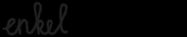 handletteren-enkel-diy